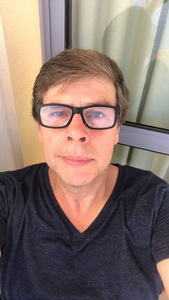 Dirk Schmitz
